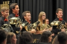Wind Band meets Brass Band